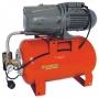 EUROMATIC AGC 800/22