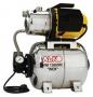 AL-KO HWI 1300/MC Inox